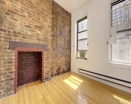 2 Bedrooms, Lower East Side Rental in NYC for $1,833 - Photo 1