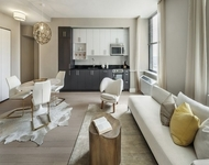 1 Bedroom, Financial District Rental in NYC for $3,352 - Photo 1