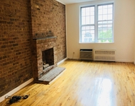 Studio, Yorkville Rental in NYC for $2,215 - Photo 1