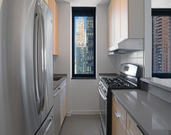 3 Bedrooms, Hell's Kitchen Rental in NYC for $4,170 - Photo 1