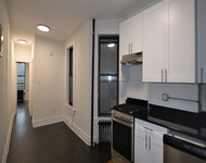 2 Bedrooms, East Harlem Rental in NYC for $2,567 - Photo 1