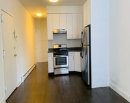 3 Bedrooms, Turtle Bay Rental in NYC for $3,853 - Photo 1