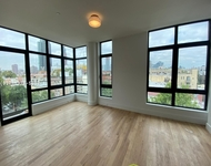 2 Bedrooms, Greenpoint Rental in NYC for $4,707 - Photo 1