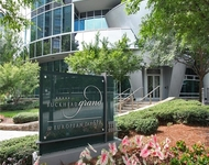 1 Bedroom, North Buckhead Rental in Atlanta, GA for $1,725 - Photo 1