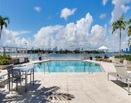 1 Bedroom, Fleetwood Rental in Miami, FL for $1,850 - Photo 1