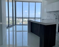 1 Bedroom, Park West Rental in Miami, FL for $3,400 - Photo 1