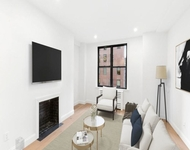 3 Bedrooms, Turtle Bay Rental in NYC for $5,345 - Photo 1