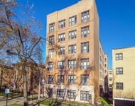 Studio, Rogers Park Rental in Chicago, IL for $860 - Photo 1