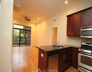 2 Bedrooms, Ravenswood Rental in Chicago, IL for $2,330 - Photo 1