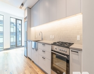 1 Bedroom, Long Island City Rental in NYC for $3,683 - Photo 1