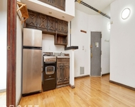 2 Bedrooms, Alphabet City Rental in NYC for $2,399 - Photo 1