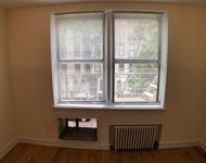 Studio, Yorkville Rental in NYC for $1,970 - Photo 1