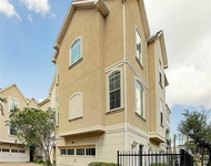 3 Bedrooms, Neartown - Montrose Rental in Houston for $2,800 - Photo 1
