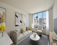 2 Bedrooms, Lincoln Square Rental in NYC for $5,640 - Photo 1