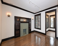 2 Bedrooms, Andersonville Rental in Chicago, IL for $2,380 - Photo 1