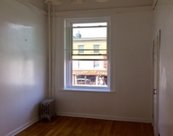 3 Bedrooms, East Williamsburg Rental in NYC for $3,500 - Photo 1
