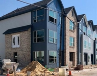 2 Bedrooms, McKinney Rental in Dallas for $1,825 - Photo 1