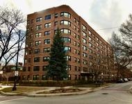 Studio, Margate Park Rental in Chicago, IL for $890 - Photo 1