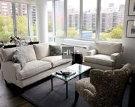 Studio, Manhattan Valley Rental in NYC for $2,727 - Photo 1