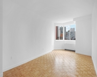 2 Bedrooms, Hell's Kitchen Rental in NYC for $3,833 - Photo 1