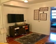 1 Bedroom, Lower East Side Rental in NYC for $2,150 - Photo 1