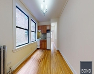 1 Bedroom, Theater District Rental in NYC for $2,245 - Photo 1
