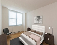 2 Bedrooms, Yorkville Rental in NYC for $4,045 - Photo 1