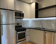 2 Bedrooms, Manhattan Terrace Rental in NYC for $2,735 - Photo 1