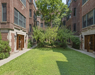 1 Bedroom, Hyde Park Rental in Chicago, IL for $1,450 - Photo 1