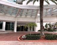 2 Bedrooms, Tatum's Ocean Beach Park Rental in Miami, FL for $3,600 - Photo 1