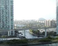 3 Bedrooms, Miami Financial District Rental in Miami, FL for $5,500 - Photo 1