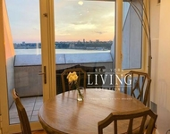 3 Bedrooms, Hell's Kitchen Rental in NYC for $8,333 - Photo 1