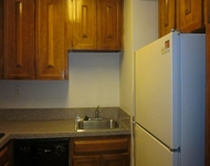 1 Bedroom, Mission Hill Rental in Boston, MA for $2,367 - Photo 1