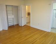 1 Bedroom, Neighborhood Nine Rental in Boston, MA for $2,580 - Photo 1