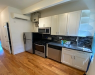 Room, Ridgewood Rental in NYC for $850 - Photo 1