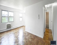 1 Bedroom, Hudson Heights Rental in NYC for $1,957 - Photo 1
