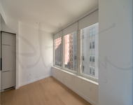 2 Bedrooms, Financial District Rental in NYC for $4,458 - Photo 1
