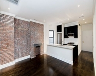 4 Bedrooms, Lower East Side Rental in NYC for $8,050 - Photo 1