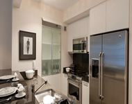 Studio, Garment District Rental in NYC for $2,971 - Photo 1