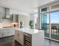 3 Bedrooms, Uptown-Galleria Rental in Houston for $8,900 - Photo 1