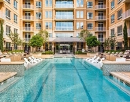 2 Bedrooms, North Central Dallas Rental in Dallas for $4,219 - Photo 1