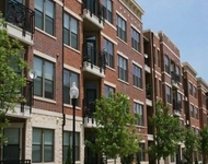 2 Bedrooms, Downtown Fort Worth Rental in Dallas for $1,615 - Photo 1