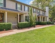 2 Bedrooms, Bordeaux Village Rental in Dallas for $1,600 - Photo 1
