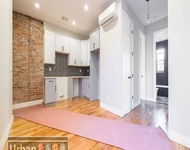 4 Bedrooms, Wingate Rental in NYC for $2,800 - Photo 1