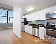 1 Bedroom, East Cambridge Rental in Boston, MA for $3,259 - Photo 1