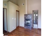 2 Bedrooms, Mid-City Rental in Los Angeles, CA for $5,195 - Photo 1