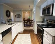 1 Bedroom, Midtown Rental in Houston for $1,475 - Photo 1