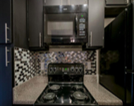 1 Bedroom, Shady Acres Rental in Houston for $1,095 - Photo 1