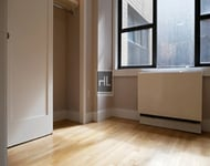 Studio, Turtle Bay Rental in NYC for $2,580 - Photo 1
