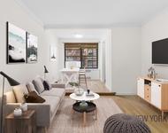 Studio, Manhattan Valley Rental in NYC for $2,290 - Photo 1